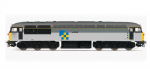 "Hornby R3052 Railfreight Sub-Sector Co-Co Diesel ""Richard Trevithick"" Class 56"